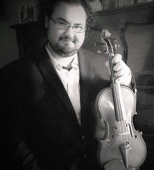 Scott A. Aschauer
