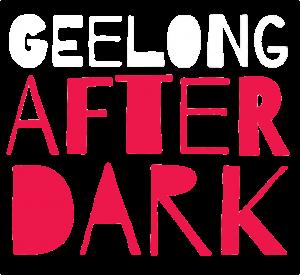 Geelong After Dark