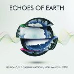 Classical Recording Launch: Echoes of Earth
