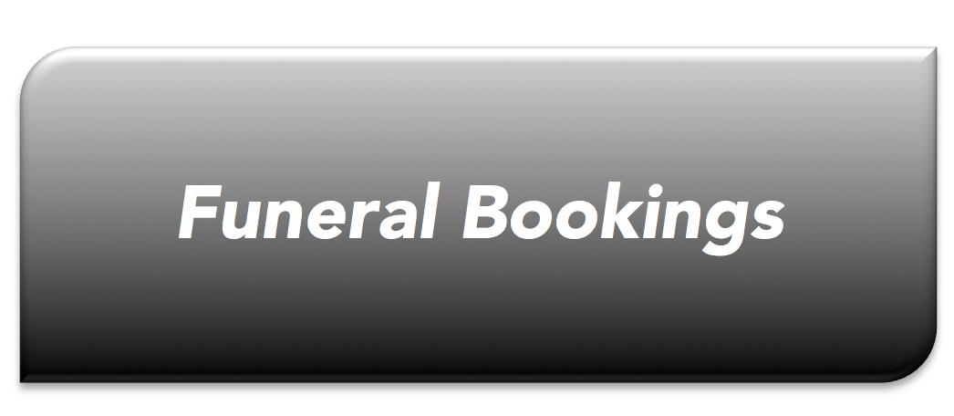Funeral Bookings